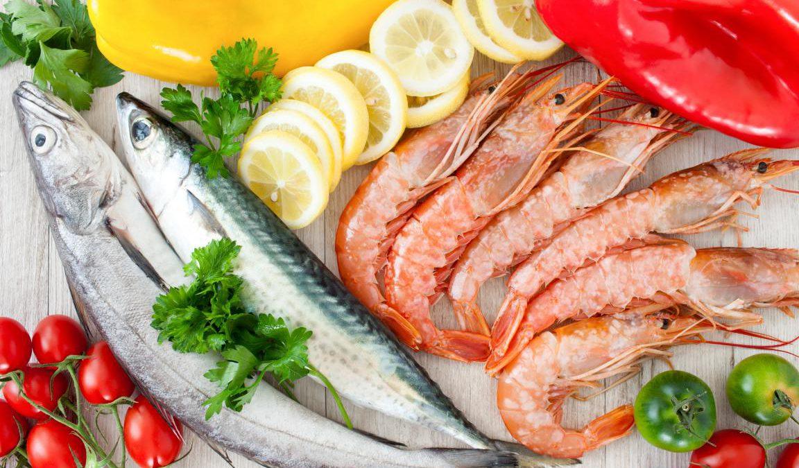su-di-noi-pescheria-gastronomia-stella-marina-chioggia